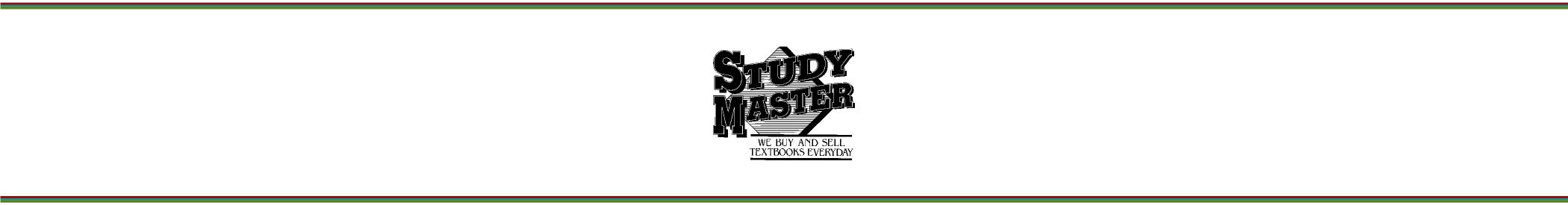 a pocket style manual 2016 mla update edition pdf
