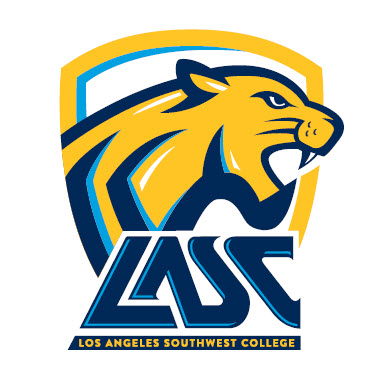 Los Angeles Southwest College Bookstore Logo