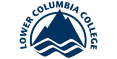 Lower Columbia College Bookstore Logo